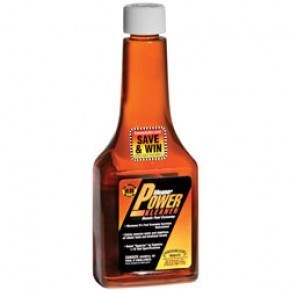 Howes Meaner Cleaner (8 oz.)