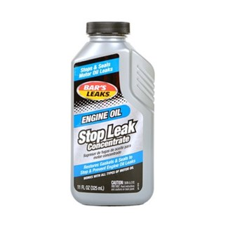 Bar's Leaks Engine Oil Stop Leak Concentrate