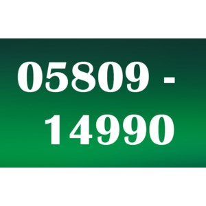 05809 - 14034