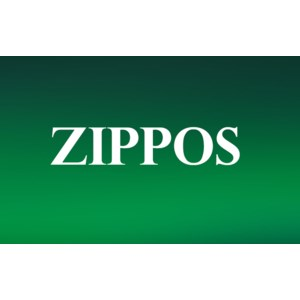 Zippos