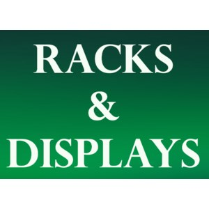 Displays & Racks