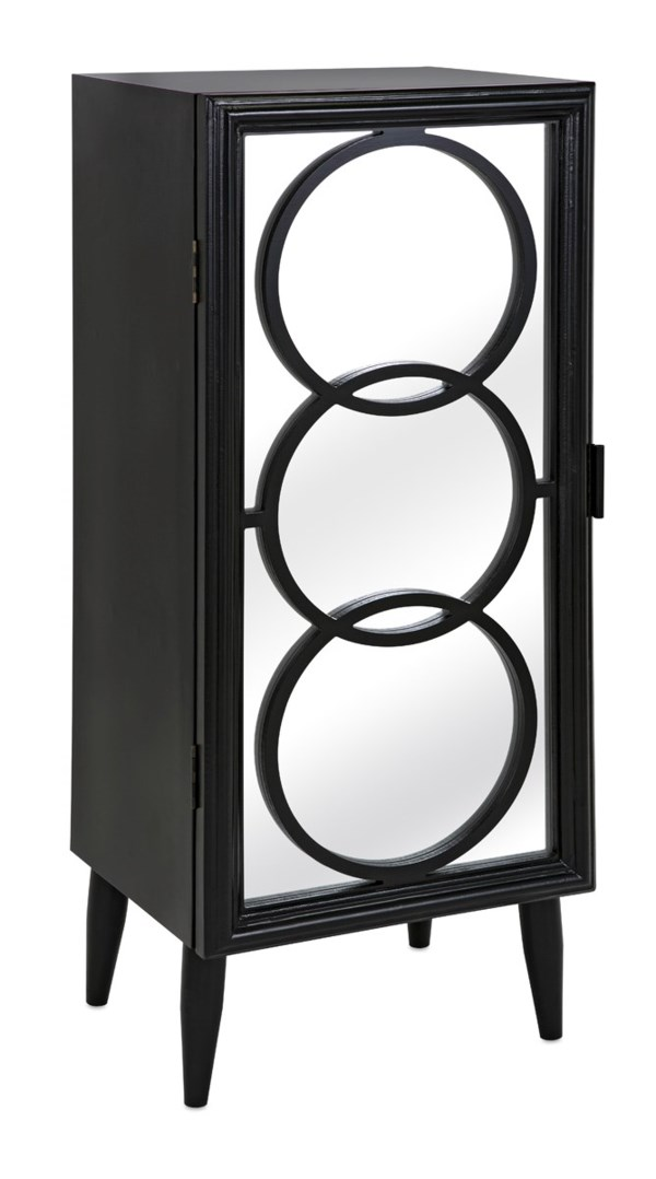 Concepts Eclipse Mirror Cabinet