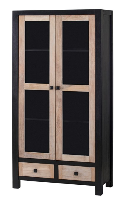 Bryant Armoire