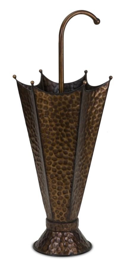 Umbrella Stand