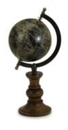 Moonlight Globe