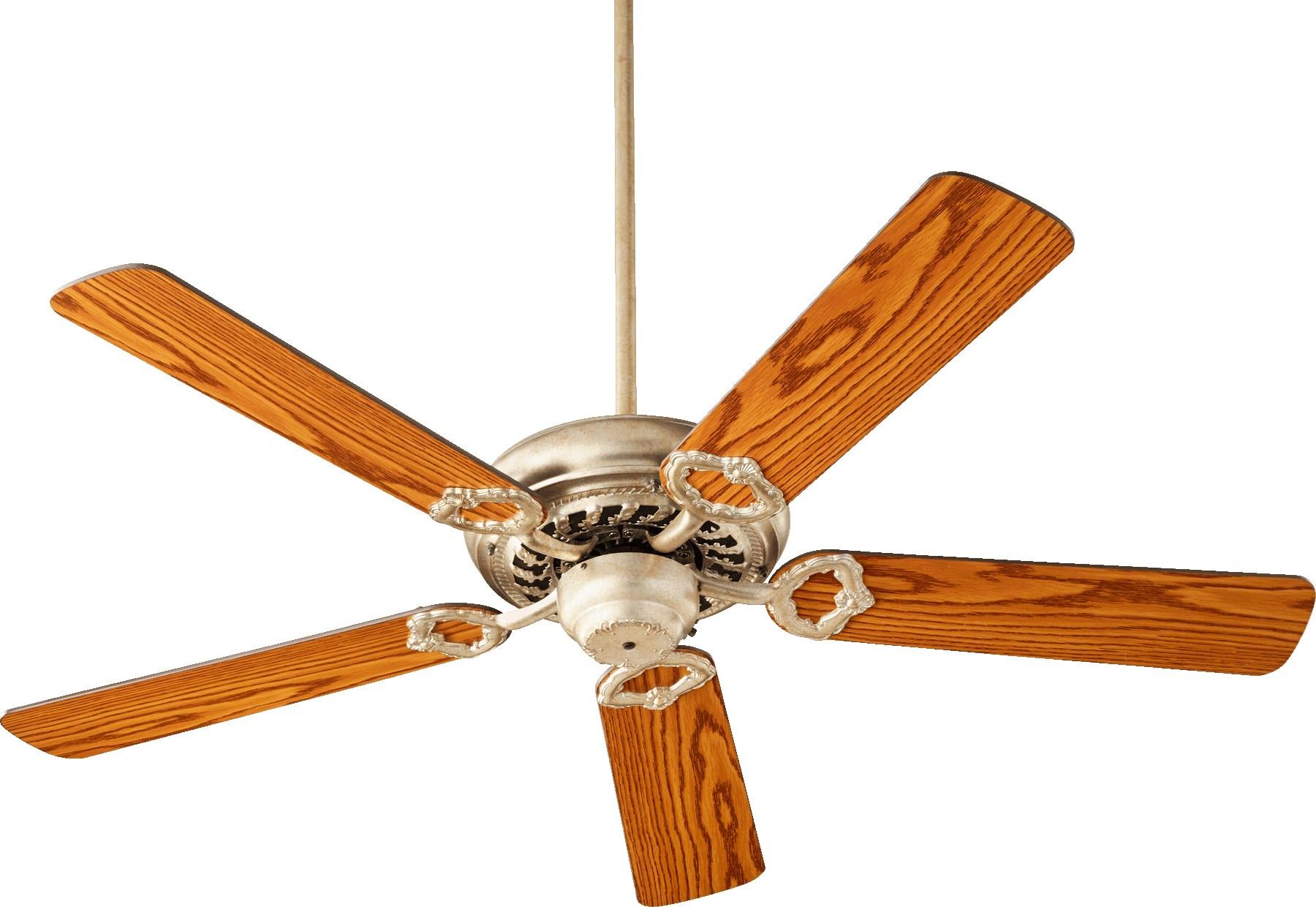 Indoor Colton Lane Life Luxury Home