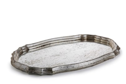 Bowls and Trays