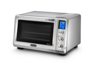 Convection Ovens and Toasters