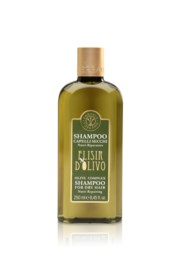 Body Wash & Oils