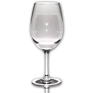 Clear  BPA Wine Wines
