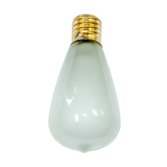 Frosted Bulb C9 Edison Vintage Replacement
