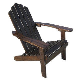 CHAR Color Adirondack Chair