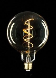 Thomas Edison LED Vintage Bulb