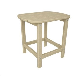 Pre-Order-Side Adirondack Table