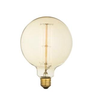 Thomas Vintage Antique Bulb