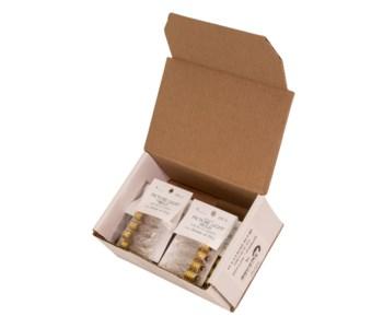 Bulb 15T4-BOX