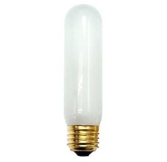 Bulb 25T-10