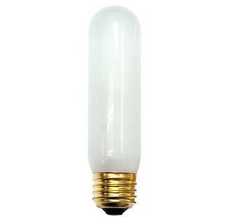 Bulb 60T-10