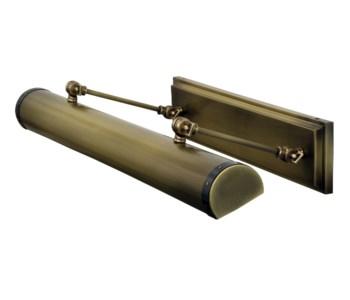 Steamer DST30-ABMB