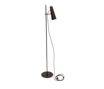 Norton Floor Lamp NOR300-CHBAB