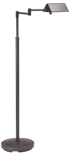 Pinnacle PIN400-OB