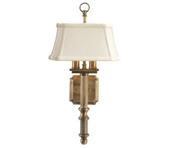 Decorative Wall Lamp WL616-AB