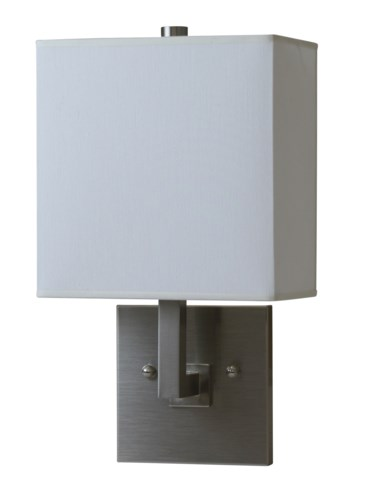 Wall Sconce WL631-SN