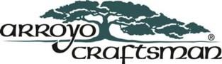 Arroyo Craftsman logo