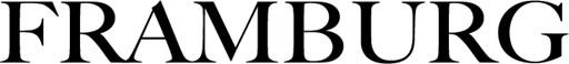 Framburg logo