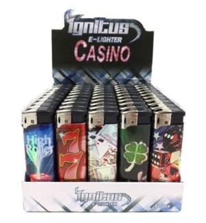real casino slots on ipad