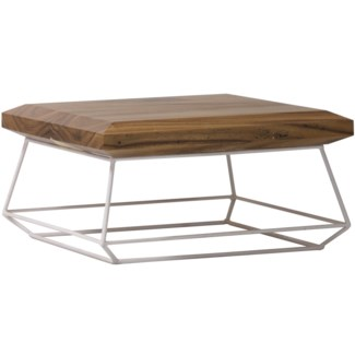 Calistoga coffee Table