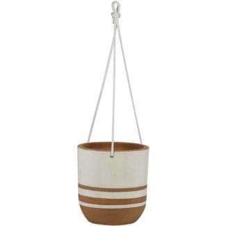 Calistoga Hanging Planter - 02