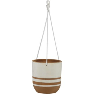 Calistoga Hanging Planter - 02