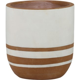 Calistoga Planter - 02