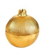 Pomegranate - Gold
