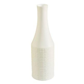 Pyramids Vase