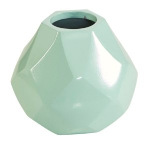 Sydney Mod DIAMONDS short vase