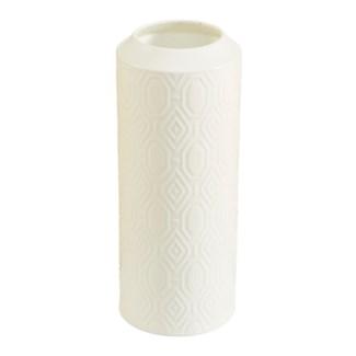 Small Octagonal Vase