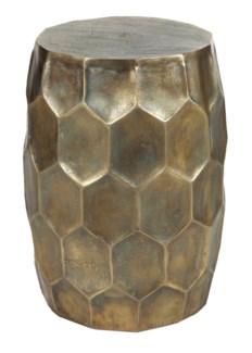 Hive Spot Table