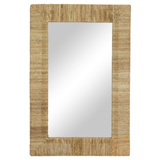 Highball Rectangular Mirror