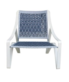 Inverness Lounge Chair
