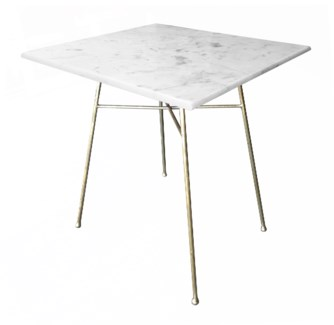 Jani Bistro Table