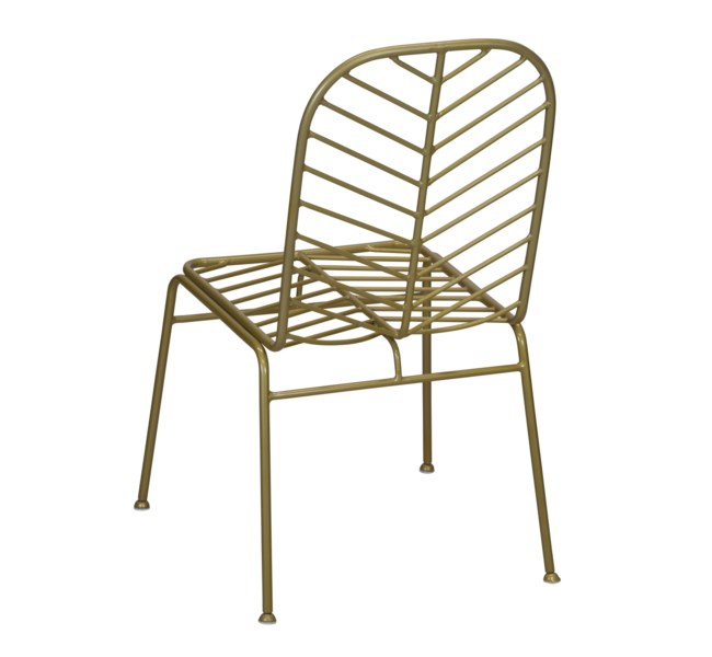 Jani Dining Chair
