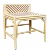 Justina Lucia Side Table