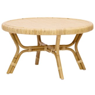 Tadar Coffee Table - Natural
