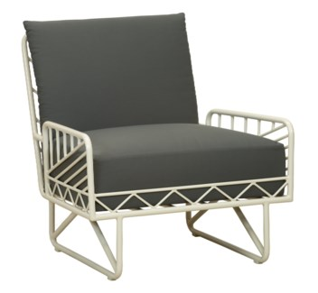 Mavericks Lounge Chair - Outdoor
