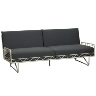 Mavericks Sofa - Outdoor