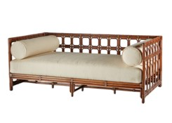 Regeant Daybed - Cinnamon