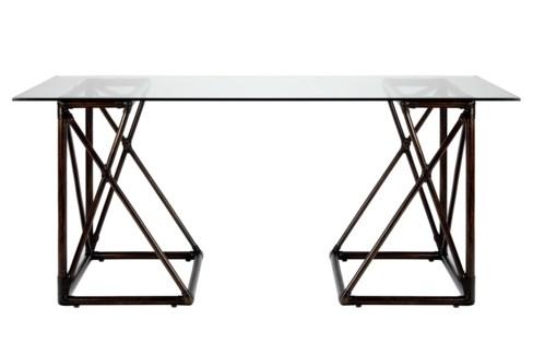 Riva Desk - Clove