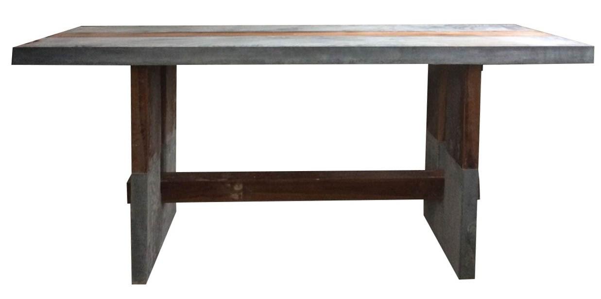 snbtcm sonora bar top table